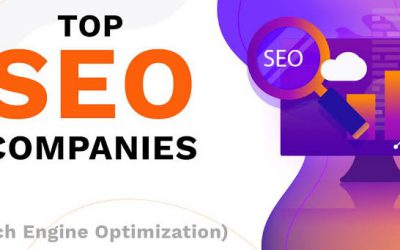 Top Seo Companies In Islamabad