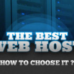 Web Hosting in Islamabad Image